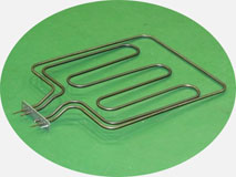 Трубогиб с ЧПУ. Гибка элементов трубчатых электронагревателей, ТЭН.